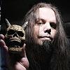 RockyAndreotti's avatar
