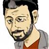 RockyBadlands's avatar