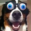 RockyBlurgh's avatar