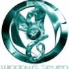 rockycdi's avatar