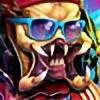 RockyDavies's avatar