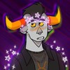 RockyDoesArt's avatar