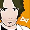 RockyFS's avatar