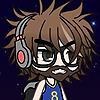 rockyfua's avatar