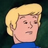 rockylocky's avatar