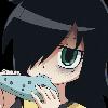 rockylovesong's avatar