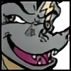 RockyLovesWizardRock's avatar