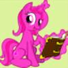 rockyme100's avatar