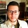 RockyMoreno's avatar