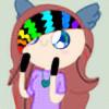 RockyPawKawaii's avatar