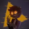 rockypawpatrol's avatar