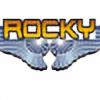 rockyPL's avatar