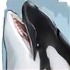 Rockypockypuff's avatar