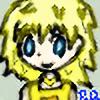 RockyQuintez's avatar