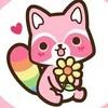 Rockyracc00n's avatar