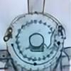 Rockyrailroad578's avatar
