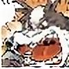 rockyrhodes's avatar