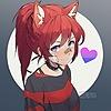 RockyRoad1200's avatar