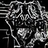 rockyrockstone's avatar