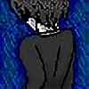 RockySamson's avatar