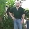 rockyschmitto's avatar