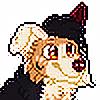Rockystar11's avatar