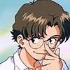 RockyTeeth's avatar