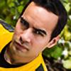 RockyVega's avatar