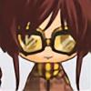 rockyvick's avatar