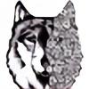 RockyVillaruel's avatar