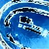rockyWAVE's avatar