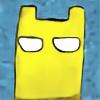 rockza123's avatar