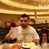 Rockzilla24's avatar