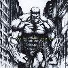 rockzpike1600's avatar