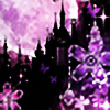 RockzRUs's avatar