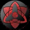 rockzz10's avatar