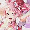 Rocloz's avatar