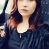 Roclynn's avatar