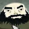 rocny's avatar