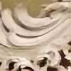 rococo1's avatar