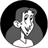Rococokara's avatar