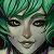 Rococospade's avatar