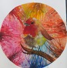 RoColomba's avatar