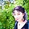 roctopuss's avatar