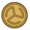 RoCueto's avatar