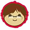 Rocul's avatar