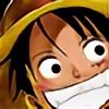 Rod-D-Ruffy's avatar
