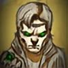 rod-man's avatar
