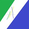 Rod-Noga12's avatar