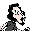 rod-roesler's avatar